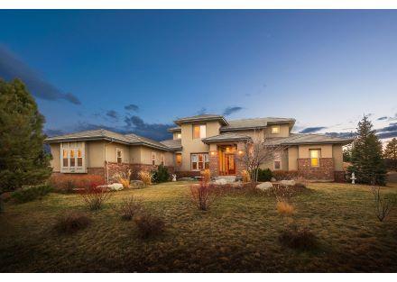 6291 Ellingwood Point Way-MLS_Size-001-35-Front Exterior-1800x1200-72dpi