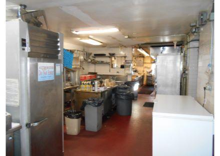26-240 Naugatuck Ave - kitchen(8)