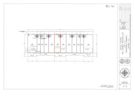 lease plan_A2