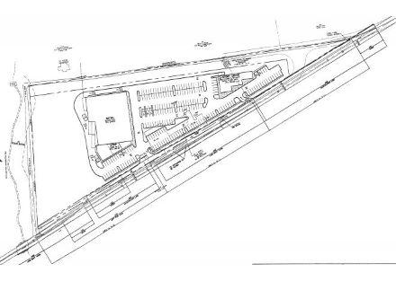 4220 Tuscarora Rd Proposed Plan Image