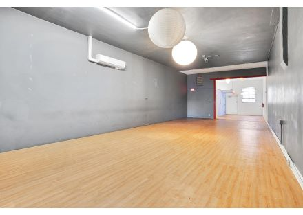 2525 Telegraph back rooms 3 SMALL