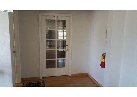 31080 Union City Blvd., Suite 211- Pict. 2