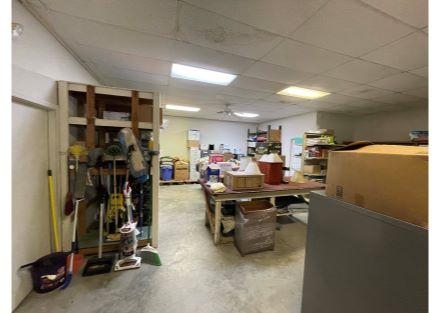 middle warehouse-storage_3