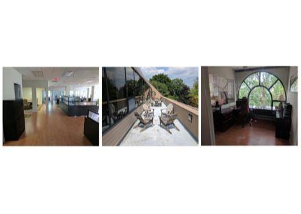 1077 Bridgeport Ave_Shelton-Interior