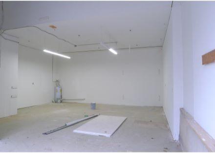 301-Rte.17-Hillburn_Suite-9_012020-1