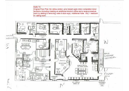 Floor Plan_1A