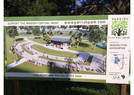 6111 park