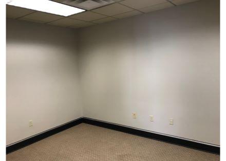 2509 barrington suite 112