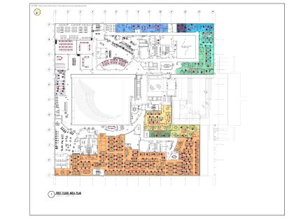 5209 COVID Plans 05-04-20_Page_1