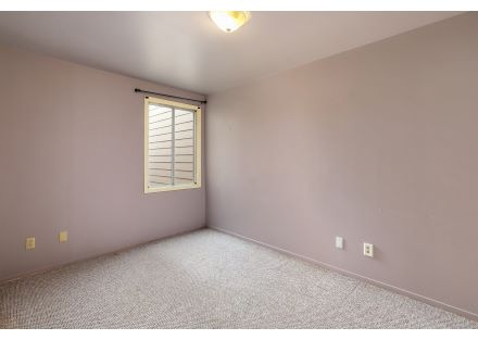 361_2nd 2BR