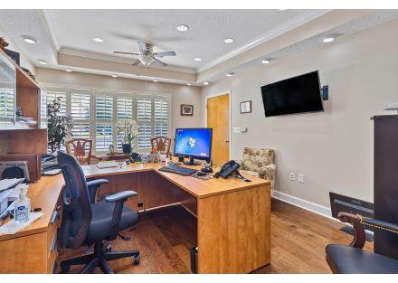Owner Suite 2