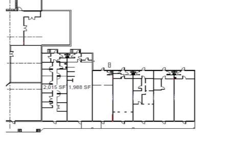 lease plan-640x480