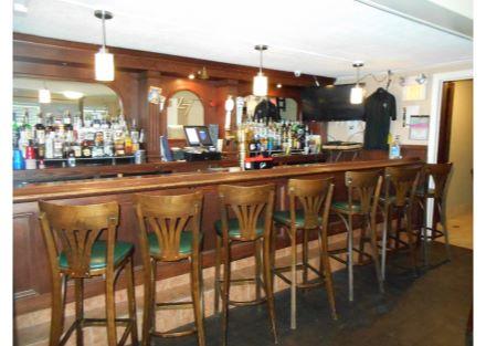 9-240 Naugatuck Ave - bar(25)