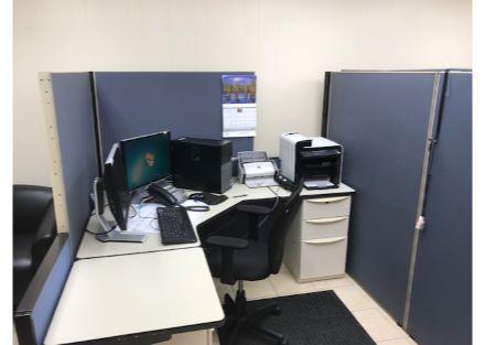 Suite 001_ Workstation