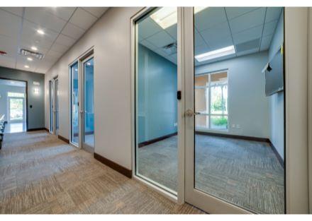 Office 1- Unit 102