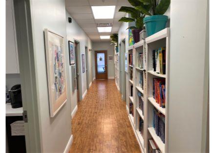 Hallway-104