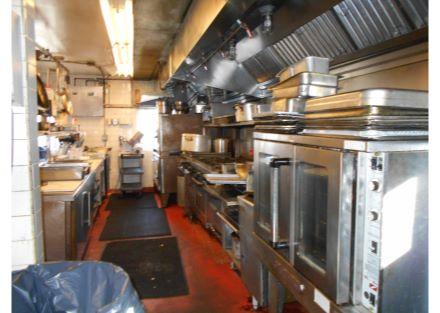 27-240 Naugatuck Ave - kitchen(9)