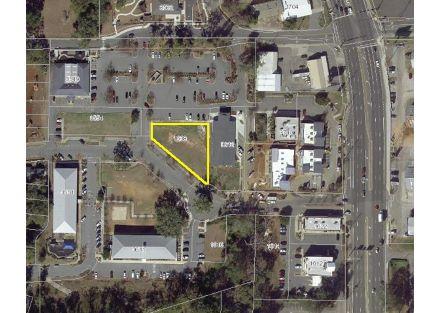 evening rose property outline 2020 lot 6