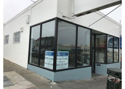 Corner 2505
