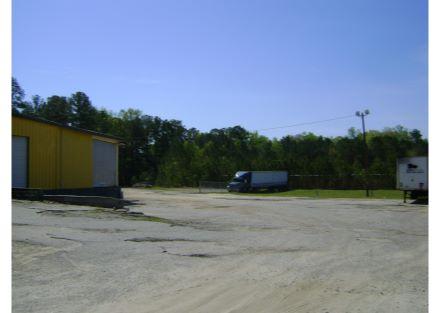 Parking at whs DSC01222
