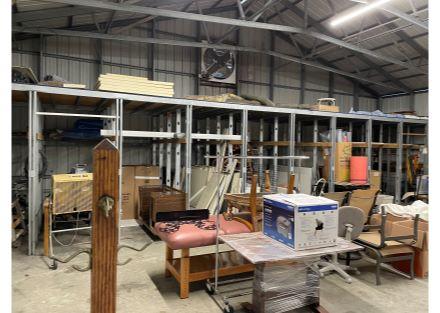 Back Warehouse Area_3