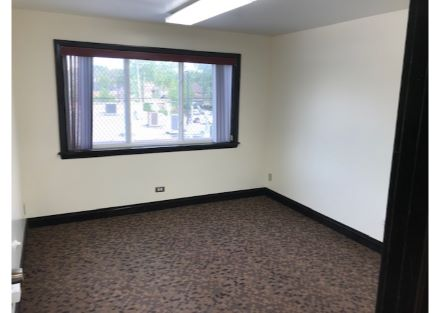 Suite 200 -Office 3