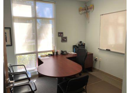 Office 2-104
