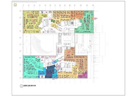 5209 COVID Plans 05-04-20_Page_2