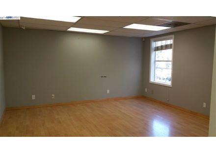 31080 Union City Blvd., Suite 211- Pict. 9