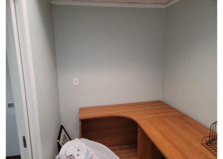 sm office