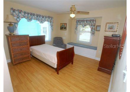 addtl bedroom