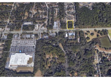 apalachee pkwy copper aerial copy