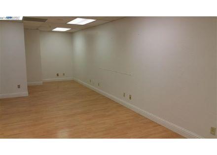 31080 Union City Blvd., Suite 211- Pict. 3