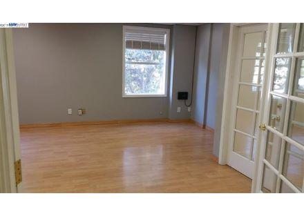 31080 Union City Blvd., Suite 211- Pict. 8