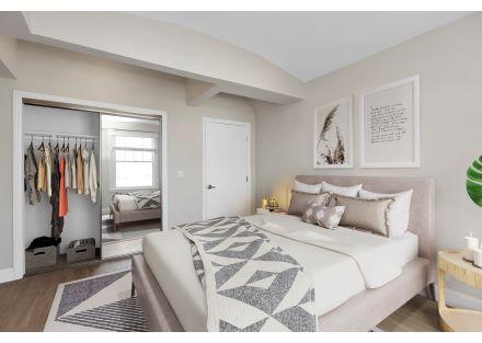 1290 20th Avenue 406 bedroom 2_final