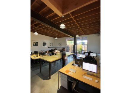 Rear Office_01