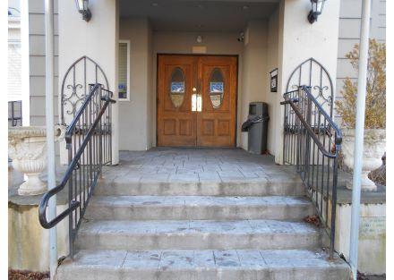 4-240 Naugatuck Ave - entry(41)