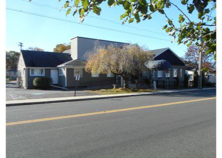 1-240 Naugatuck Ave - front(4)