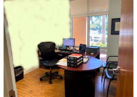 Office 1-104-A