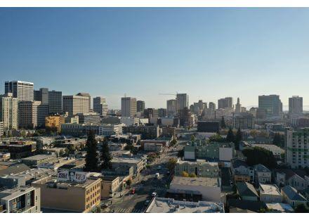 2525 Telegraph city overhead SMALL