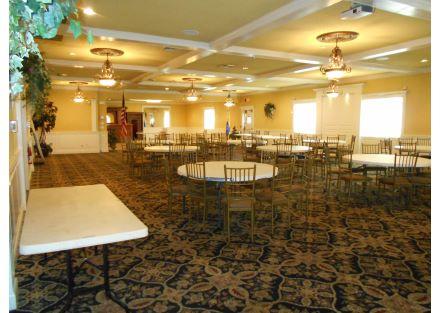 18-240 Naugatuck Ave - banquet(2)