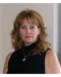 Carrie Mellenbruch Photo