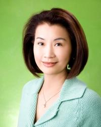 Cathy Hsu Photo