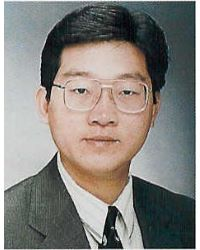 Eric Toh Toh Photo