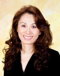 Michelle Hsieh Photo