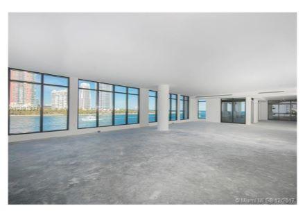 7043 Fisher Island Dr, Miami Beach, FL 33109