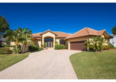 10675 Stonebridge Boulevard, Boca Raton, FL 33498