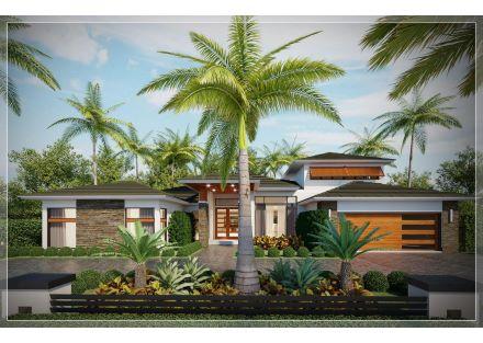 2101 W Maya Palm Drive, Boca Raton, FL 33432