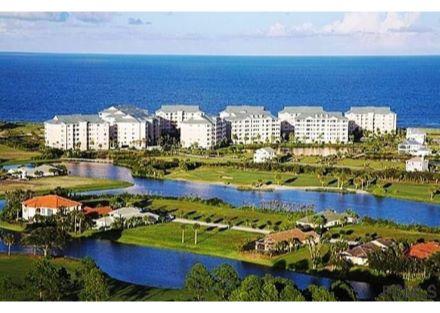 400 Cinnamon Beach Way, Unit #334, Palm Coast, FL 32137