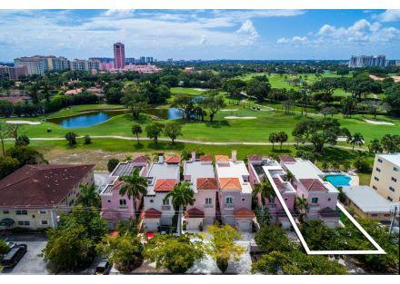 310 E Royal Palm Road, Boca Raton, FL 33432